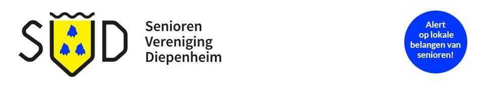 Seniorenvereniging Diepenheim